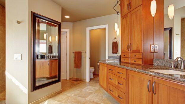 obiecte sanitare pentru un decor excelent